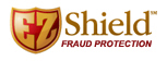 EZ Shield Check Fraud Protection